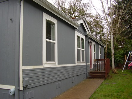 Pre-Owned, Used Mobile & Manufactured Homes for Sale in Oregon. Used on homes for rent oregon, luxury homes oregon, single family homes oregon, apts for rent oregon, rental homes oregon, banks oregon, real estate oregon, prefab homes oregon, log homes oregon, rv parks oregon, trailer homes oregon, lewis lake oregon, rv resorts oregon, beautiful oregon, camping oregon, manufactured home exteriors, manufactured housing, flowers oregon, contemporary homes oregon, rooms for rent oregon,