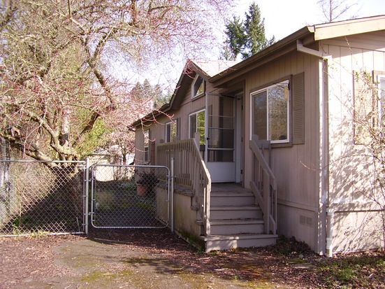 pre owned used mobile manufactured homes for sale in oregon used rh prosites nwhome homestead com Foreclosed Homes Medford Oregon Beach Homes Medford Oregon