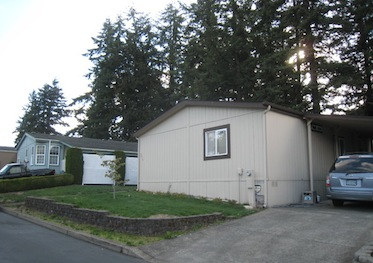 mobile home parks medford oregon with Listings on Listings besides Manufactured Home  munity besides T8390 Rei Vs Megumi Evangelion You Shall Not Submit also Modular Homes Oregon besides Joomla16.