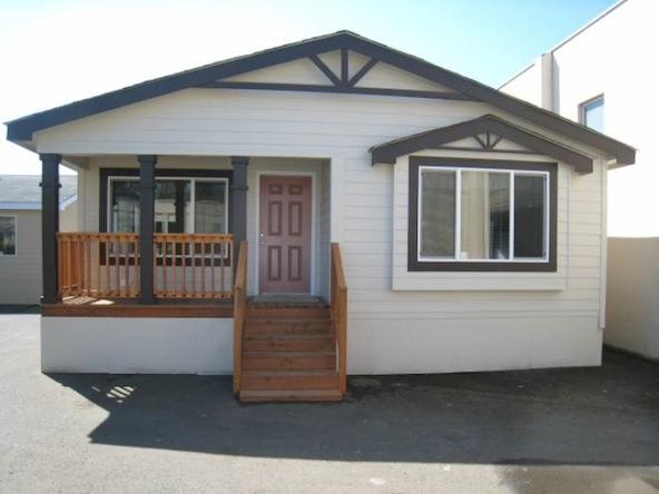 Aurora Homes For Sale >> Oregon & Washington Skyline Manufactured Homes for Sale