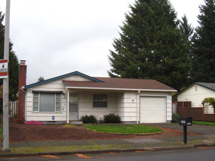 Aurora Homes For Sale >> Manufactured and Mobile Homes For Sale; Oregon ...