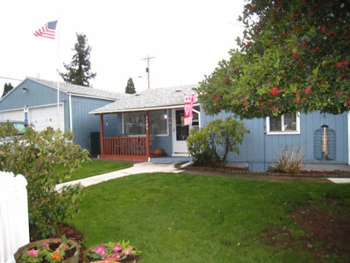 7106_SE_42nd_Ave Pacific Mobile Homes on redmond mobile homes, renton mobile homes, california mobile homes, marshall mobile homes, parkway mobile homes, touch mobile homes, summit mobile homes, clark mobile homes, imperial mobile homes, hawaii mobile homes, ferry mobile homes, el dorado mobile homes, houston mobile homes, rio mobile homes, franklin mobile homes, mexico mobile homes, southwest mobile homes, southern mobile homes, columbia mobile homes, town and country mobile homes,