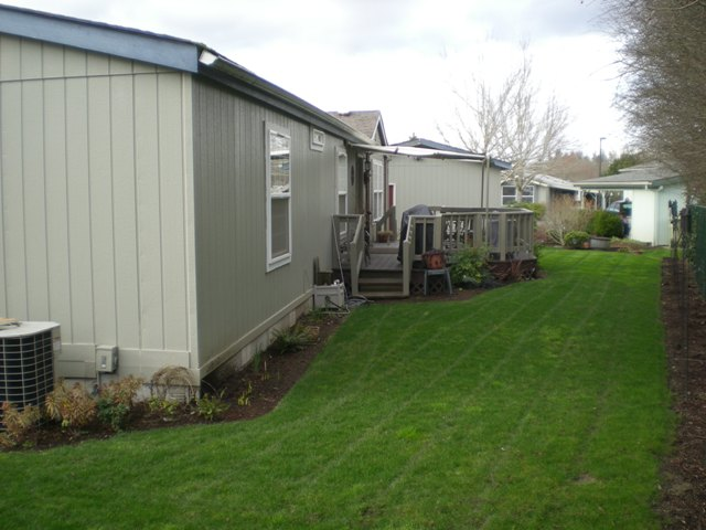 Manufactured Homes For Sale In Silverton Oregon