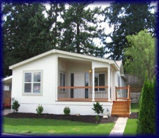 oregon manufactured homes for sale mobile home sales manufactured home parks real estate
